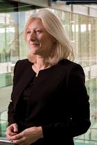 Catherine Percy  photo