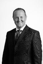 Blackfords LLP, Philip Williams, Cardiff, WALES