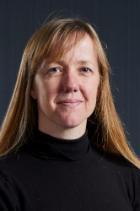Mrs Kathryn Matthews  photo