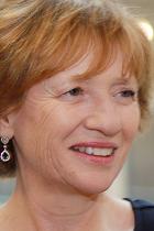 Susan Monty  photo