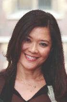 Karen Fong  photo