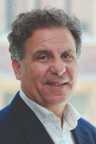 George Lambrou  photo