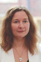 Lara Robson  photo