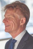 Peter Jansen  photo