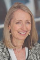 Anna Keeling  photo