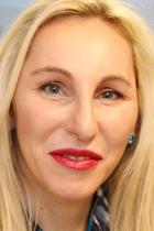 Melissa Quai Currie  photo