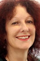 Jane Marsden  photo