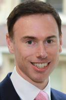 Mr Jonathan Watmough  photo