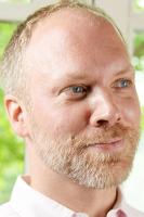 Peter Lumley-savile  photo