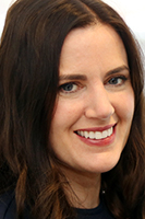 Michelle Last  photo