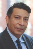 Kamal Mukhi  photo