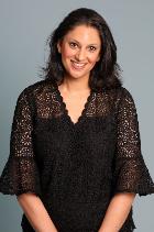 Sangeeta Somchand  photo