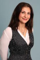 Lili Davarzani  photo