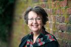 Mrs Karen Barker  photo
