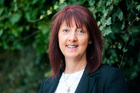 SAS Daniels LLP, Shelley Chesworth, Stockport, ENGLAND
