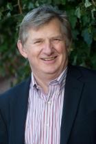 Mr Neil Powell  photo