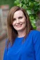 Helen Kelly photo