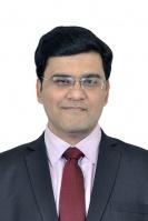 Arunabh Choudhary photo