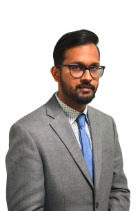 Ankit Sinha photo
