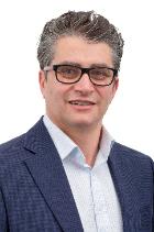 Mr Paul Buetow  photo
