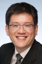 Mr William Ong  photo