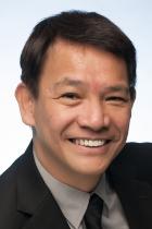 Mr Steven Seow  photo