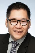 Mr Yin Chuin Soh  photo