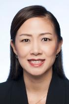 Ms Su-Min Song  photo