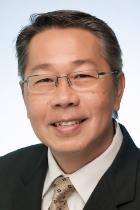 Mr Kin San Ho  photo