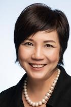Ms Mei Ann Lim  photo