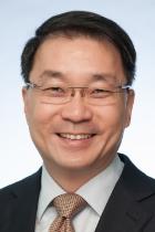 Mr Kelvin Wong  photo