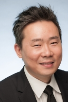 Mr Wei Ting Lim  photo