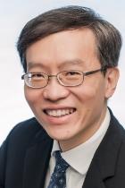 Mr Chee Wai Kok  photo