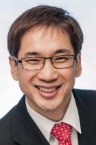 Mr Jafe Ng  photo