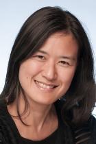 Ms Karen Tiah  photo
