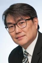 Mr Kok Leong Tham  photo