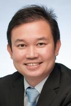 Danny Tan photo