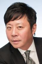 Mr Daren Shiau  photo