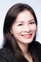 Ms Elsa Chen  photo