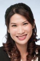 Ms Shieh Lin Lai  photo