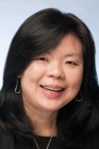 Ms Pek Bur Lim  photo