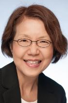 Ms Sai Hong Tan  photo