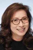 Ms Tze-Gay Tan  photo