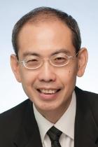 Mr Yeo Wico  photo