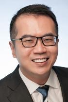 Mr Bor Jern Chua  photo