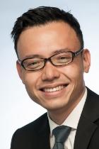 Mr Wee Meng Tan  photo