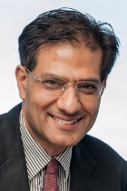 Mr Sunit Chhabra  photo