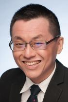 Mr Yong Seng Tay  photo