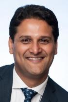 Mr Ankit Goyal  photo