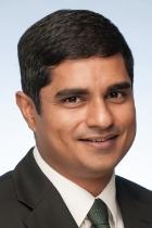 Mr Sathiaseelan Jagateesan  photo